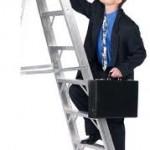 Career Advancement Tips