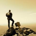 Leadership Development: 5 Levels of Leadership Mastery